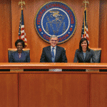 FEC and FCC Commissioners Warn Federal Regulation Of Internet Coming