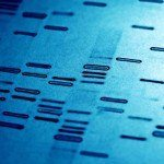 House Commitee OKs Bill Letting The FBI Use Rapid DNA Profiling