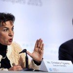 Last Day On Job: Figueres Bids Adieu To Climate Change Post At UN