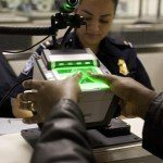 Security Risk Grows With Use Of Biometric Scanning