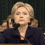 Хиллари готовится к глобальной технократии?