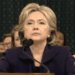 Hillary está sendo preparada para inaugurar a tecnocracia global?