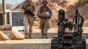 Lance Cpl. Frank Cordoba/US Marine Corps
