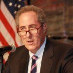 USTR Michael Froman Insists That TPP Trade Deal Is Not Dead