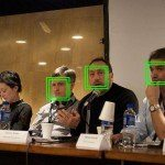 You Can Hide, But 'Faceless Recognition System' Can Still Identify You