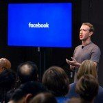 Facebook Levies Social Scoring For Users, But Won't Tell You Your Score