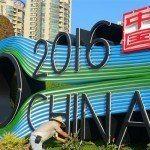 2030-Agenda: UN-Chef lobt die Führung des G20-Gipfels in China
