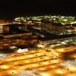 Newly Leaked Private NSA Newsletters Reveal Orwellian Moments