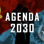 Globalism Through U.N.'s Agenda 21, Agenda 2030, And Vision 2050