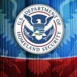 DHS Eying Security-övertagande av statliga val