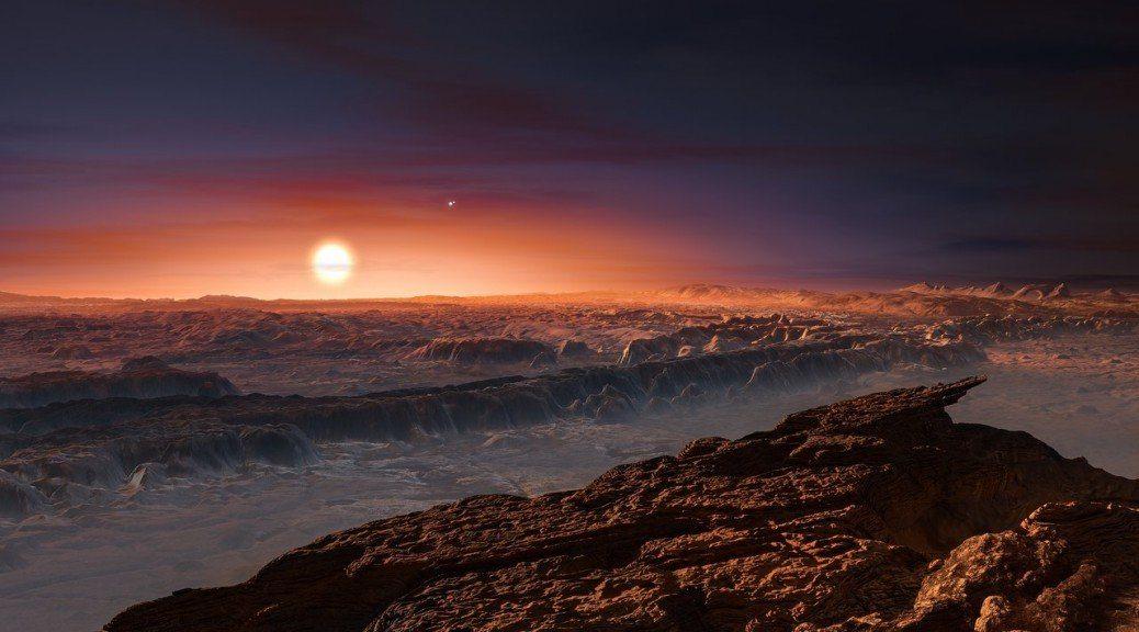 ESO/M. Kornmesser, from Red Dot website