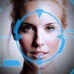 Germany Calling For Facial Recognition Systems At Airports & Train Stations