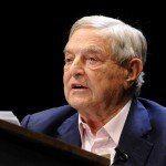 """Al Gore ha ottenuto milioni da George Soros per spingere """"aggressiva azione americana"""" sul riscaldamento globale"""