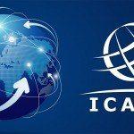 Obama avskaffar Internet, banar väg för FN att ta över