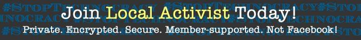 LocalActivist.Net