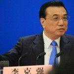 China's Big Agenda At UN General Assembly