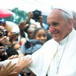 Pope Declares Global Warming A 'Sin' That Requires Human Atonement