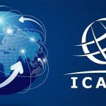 USA: s tekniska jättar tillbaka internetavdelning till globalister