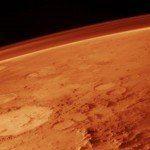 Teslas Elon Musk hævder, at han vil kolonisere Mars af 2026