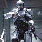 RoboCrook: Computere og robotter vil begå flere forbrydelser end mennesker af 2040