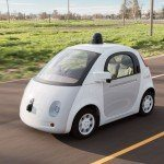 10 Million Self-Driving Autos Will Be On The Road