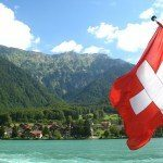 Global Warmers Stunned As Swiss Dump Green Initiative