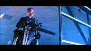Terminator 2, Youtube