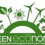 Sojourners: Racial Equity And Sustainability In The Green Economy