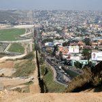 Open Borders Policy wird von Demokraten, Republikanern und Technokraten vorangetrieben