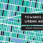The UN's New Urban Agenda Seeks To Claim Future Of All Urban Policy Everywhere