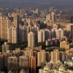 Habitat III Thumbscrews: Urban Plan Aims To Reduce Water, Power Use By Half