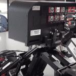 Pilotos robot previstos para pasajeros y aviones de carga