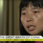 Warnung! China verwendet 'Big Data', um jedem Bürger eine soziale Punktzahl zuzuweisen