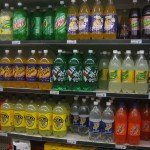 UN Urges Governments To Tax Sugary Drinks To Fight Obesity