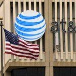 AT&T's Project 'Hemisphere' Secretly Spies On Americans For Profit