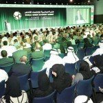 World Green Economy Summit Being Held In Dubai