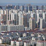 Ny byplan: Den kinesiske regering flytter 100 millioner landmænd til byer af 2020