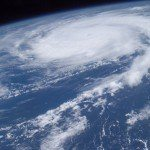 NOAA: 11 Straight Years ohne großen Hurrikanschlag