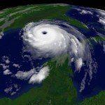 Klimaalarmister omdefinerer 'orkan', så vi får mere af dem