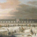 Astrophysicist: Little Ice Age Has Begun, Will Bring 'Deep Cooling'