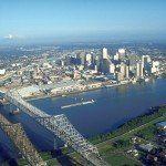 Technocrats försöker ersätta vissa demokratiska processer i New Orleans