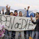 Die dunkle Agenda hinter Globalismus und offenen Grenzen