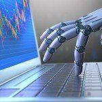 Robo-Advisor utiliza IA para apuntar solo a inversiones 'sostenibles'