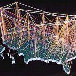 Daten sollen der Schlüssel sein, um Möglichkeiten für intelligente Netze zu erschließen