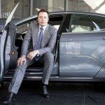 More Proof Tesla Sales Crater When Tax Breaks Are Scrapped