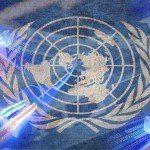 UN zieht bereits ein, um die Kontrolle über das Internet zu übernehmen