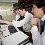 FN: Omorganisering af fødevaresystemer kræver større dataindsamlingsindsats