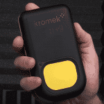 DARPA Tests Swarm Of 1,000 Handheld Radiation Detectors In Washington, DC