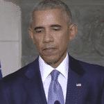 """Obama avertizează împotriva """"unui tip brut de naționalism"""" care se rădăcină în SUA"""