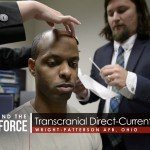 US Military Uses Electrical Brain Stimulation To Enhance Skills